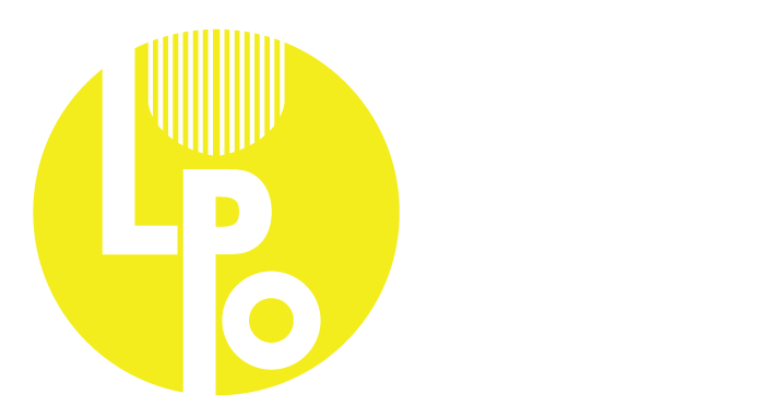 Legal Protection Office